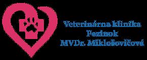Veterinárna Klinika Pezinok